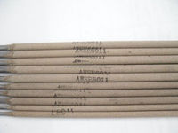 Stainless Steel Welding Rod E308-16