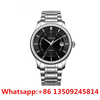 Classic a brand watch for women and luxury men watches