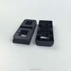 Customized Plastic Parts Made as per Drawing or Samples