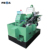 FEDA automatic hook eye bolt making machine machines for making nails and screw cutting machine