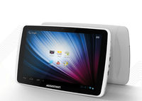 Assistant AP-103 Tablet PC