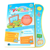 /product-detail/full-function-electric-english-cartoon-story-talking-books-60755302765.html