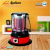 Classic Portable Electric Quartz Infrared Heater