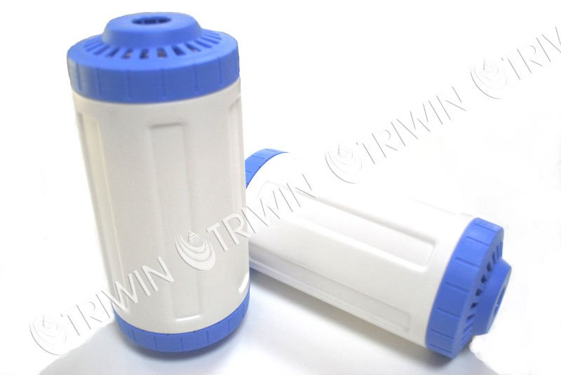 Big Blue Refillable Water Filter