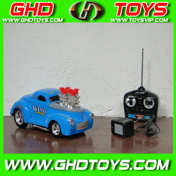 Best selling toys rc car made in china radio control car for big kids