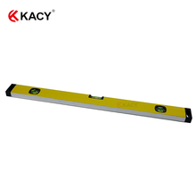 KACY Aluminium survey equipment liquid level tool