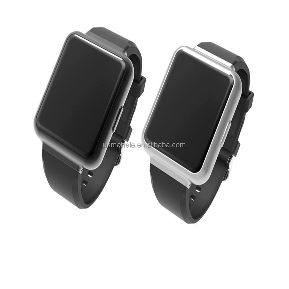 2016 new 3g MTK6580 smart watch Q1 wifi smart watch dual sim android 5.1 watch bluetooth 4.0 wholesale China factory Usmart