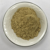 Fresh Garlic Extract Powder/Allium sativum L 100:1