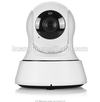 Multifunctional point and shoot wifi camera reviews app wifi camera best ip camera for wholesales