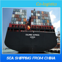 Transport Containers To Africa Skype Aring