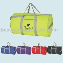 Sports bag\Travel bag\Sport pack\traveling bag