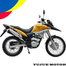 2012 new 200cc/250cc dirt/off road motorcycles