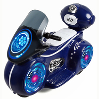 FD-9803 Kids Ride On Car Baby Electric Motorcycle For Children