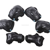 Roller Skate Protective Knee Elbow Pads