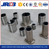 Hot sale linear bearing kbs lm6a lm8a lm10a