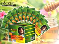 good natural hair products black hair colour shampoo Noni black hair dye