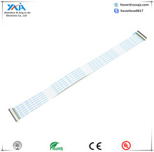 Factory direct 18pin ribbon cable acer awm 20624