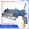 10 years factory online shopping chain link weaving machine