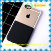 Hybrid Fashion High Quality 3 in 1 Hard PC Phone Case for iPhone 7 7plus