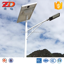 China supplier 12v led outdoor lighting bracket building projection lighting for 5 years warranty