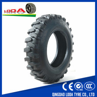 hot new products for excavator OTR tyre /excavator tires 8.25-20 9.00-20 10.00-20 on sale