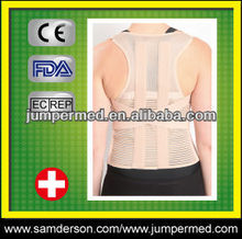 adjustable back lumbar support