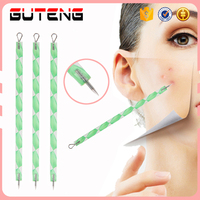 Guteng 2017 New Products Acrylic Acne