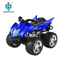2018 New Arrival 4D remote control motorbike