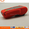 Factory Direct Portable Protective Cases for POS Machine Terminal