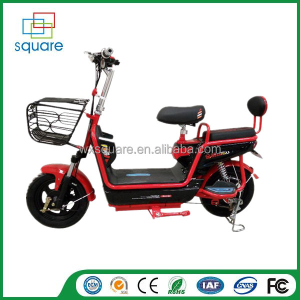 2016 new product hot sale China wholesale popular city style, electric motorcycle price,bicycle of motorcycle style
