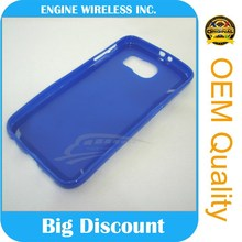 2015 original new full for zte v889m back cover factory directly sale for back cover