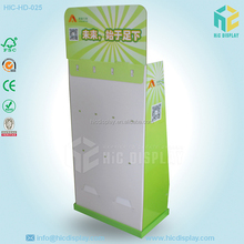 balloon display stand cardboard display high quality from HIC