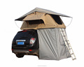 Camping Car shelter Tent with Annex