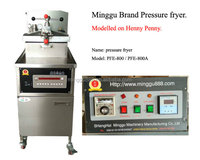 Shanghai minggu potato chips fryer distributor, philippine foods and beverages chips snacks