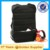 2016 hot laptop backpack with chargeable battery,power bank,USB output