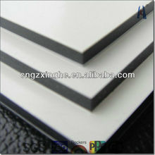 PP Honeycomb Core/4MM ALUCOBOND
