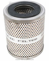 John Deere Cartridge Style Hydraulic Filter AR75603