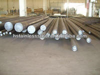 Japanese high quality 304 stainless steel bar of mill price