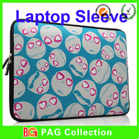 Neoprene Laptop Sleeve/Laptop Cover/Laptop Bag For Apple MacBook FRT1-16