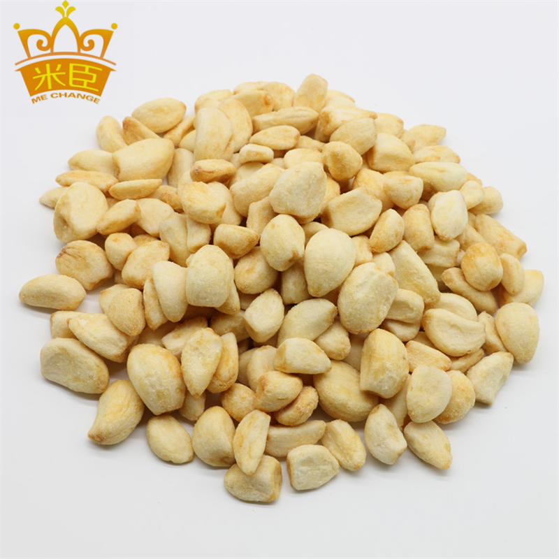 vacuum fried garlic gold supplier healthy <strong>foods</strong>