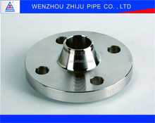 Stainless Steel Flange ANSI Weight Made in China