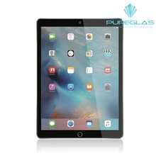 2017 New premium 0.26 mm 2.5D 9H tempered glass screen protector guard for ipad pro 10.5