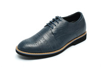 german shoe manufacturer / shoe wholesale import / top 10 shoe brand for man H61C20K031D