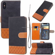 2 in 1 wallet leather case for Samsung S8 plus,mobile phone accessories