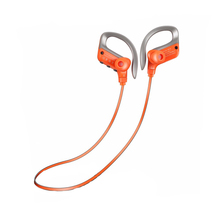 Custom in-ear style and mobile phone use V4.1 bluetooth headphones sport