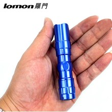 Wholesale Excellent Portable Bailong Led Outdoor Free Sample Flashlight