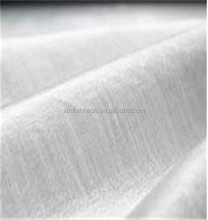300gsm geotextile fabric price for soil and prevention