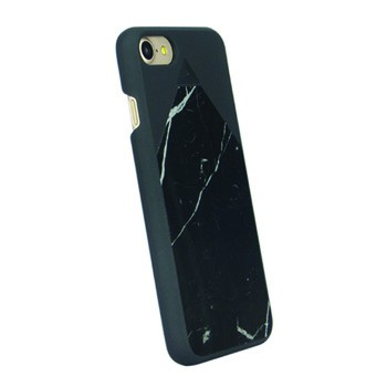 New product Vogue phones case Marble cover
