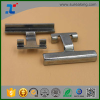 OEM ODM Excellent Experiences Stainless Steel