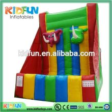 High quality hot-sale mini golf inflatable sports games